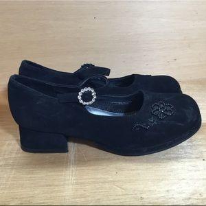 Smartfit Dress Shoes